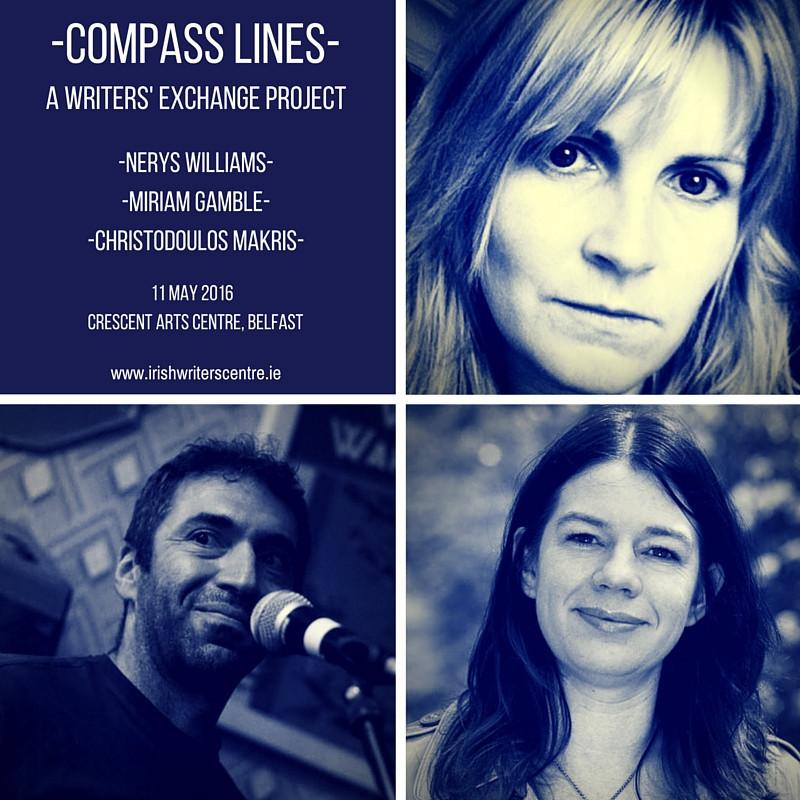 Compass_Lines_2_1_1024x1024-1
