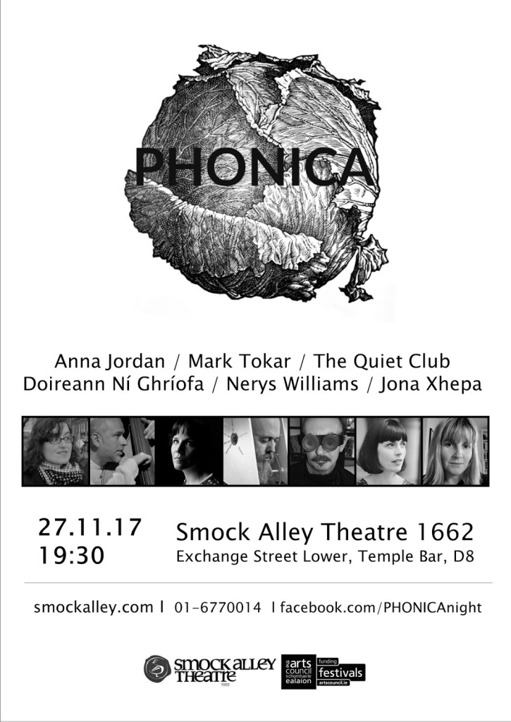 phonica-7_webpage-portrait_with-text